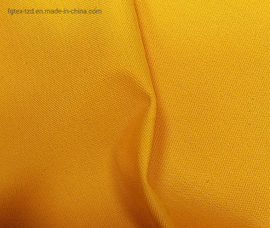 Lyocell Knitting Fabric Series pictures & photos