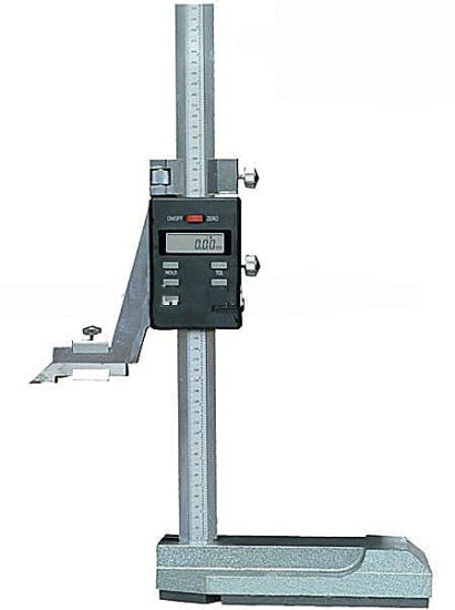 Precision Digital Height Gauges pictures & photos