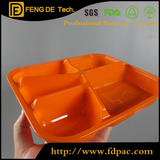 Food Storage Containers Plastic