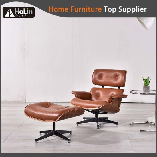 Amazing China Foshan Furniture Charles Eames Lounge Chair With Uwap Interior Chair Design Uwaporg