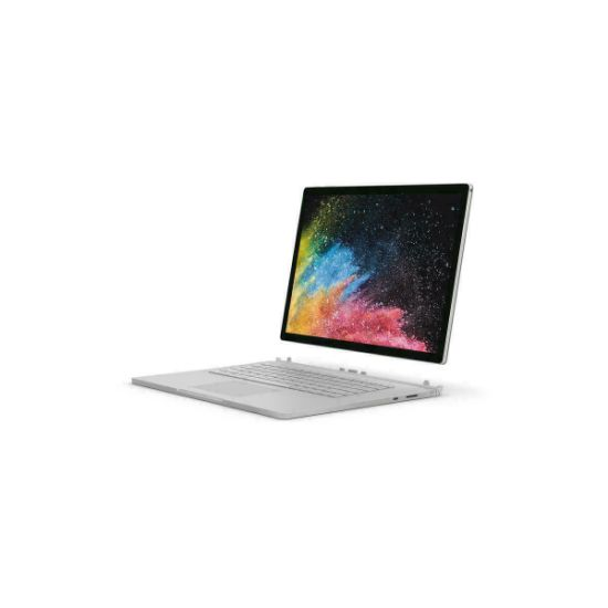 2019 Brand New Laptop for Book 2 15 in. Intel I7 1.9GHz Touchscreen LCD 2 in 1 Notebook
