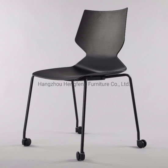 Prime China Hot Sale Italy Design Office Plastic Modern Chair Pdpeps Interior Chair Design Pdpepsorg