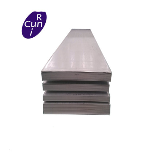 Building Material Steel Roofing and Cheap Metal Corrugated Roofing Sheet