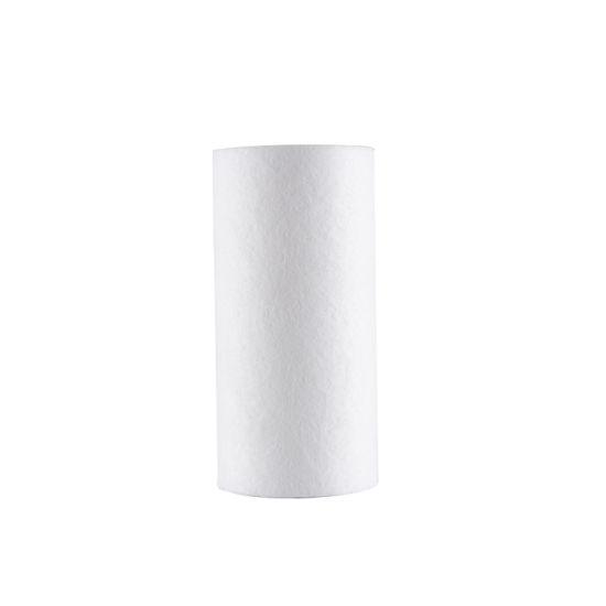 PP Melt Blown Water Filter Cartridge