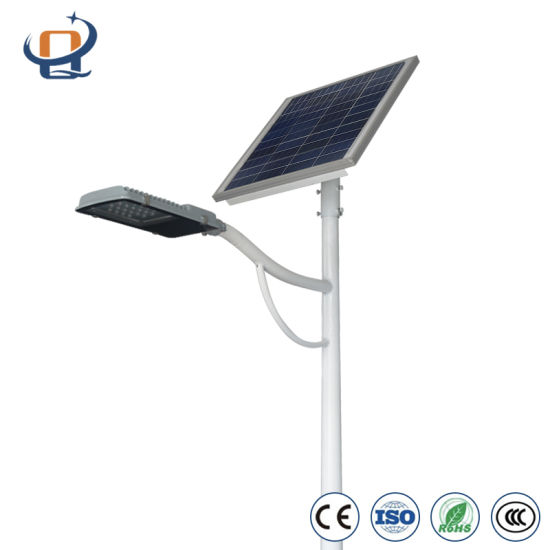 Companies Looking for Distributors for Lanting 36W LED Street Light pictures & photos