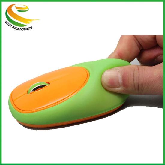 Hot Selling Custom Shape Releaser Logo Printed PU Foam Stress Ball