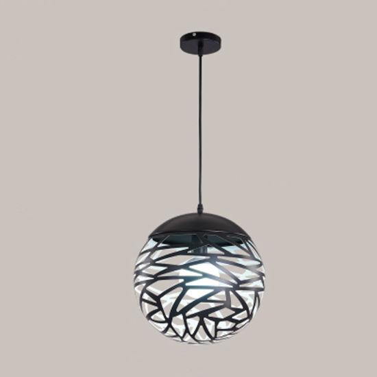 Decorative Interior Lighting for Hanging Pendant Restaurant Light