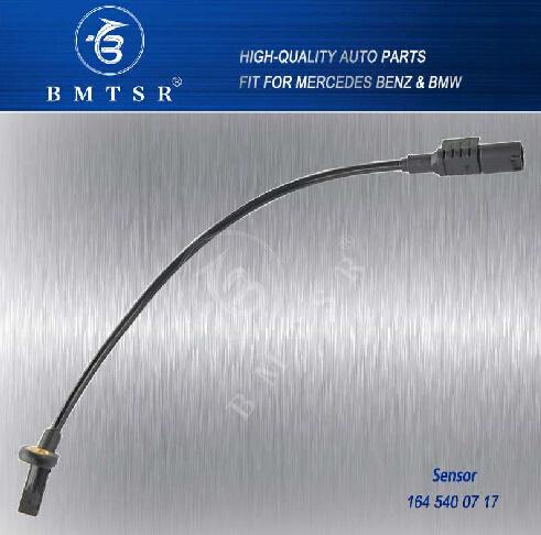 Car Accessories ABS Sensor 1645400717