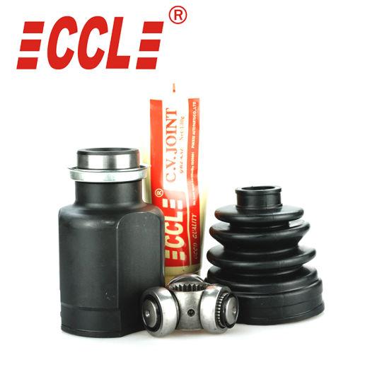 Ccl C. V Joint for Mazda M3 1.6 at Inner C. V Joint Rh Aelx Shaft Fg02-22-520A
