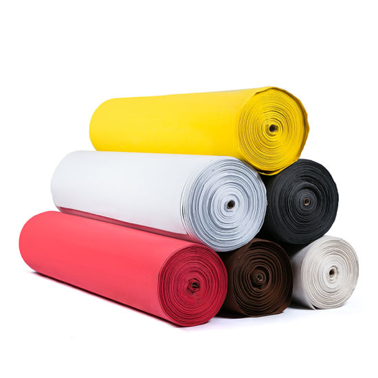 Colorful EVA Foam Sheet Roll for Craft