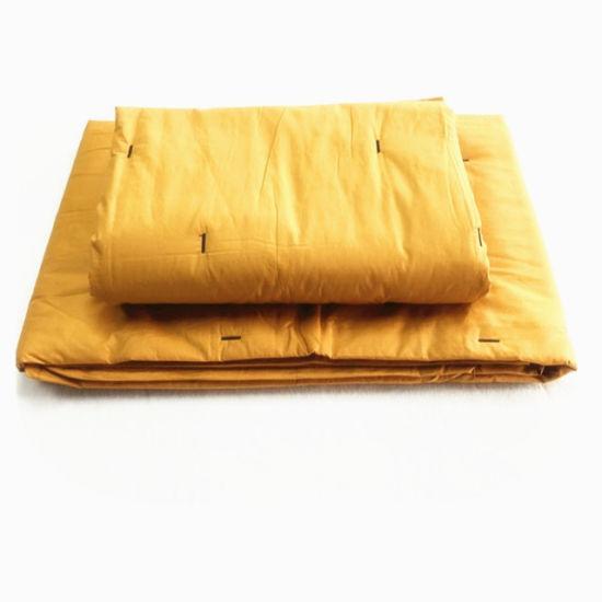 Quilt Manufacturer Bed Duvet Comforter Set