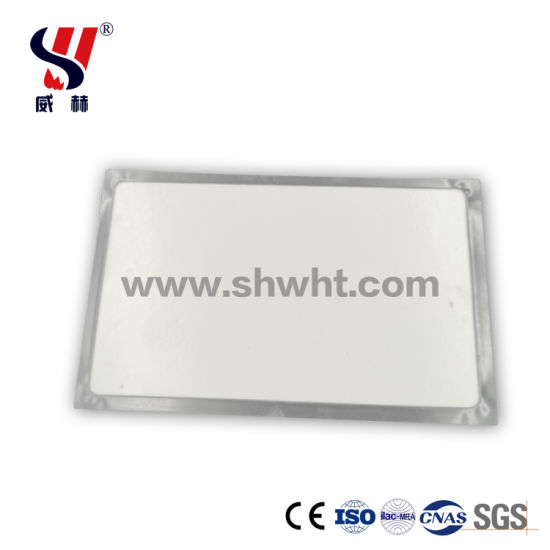 Aerogel Nano Thermal Insulation Material