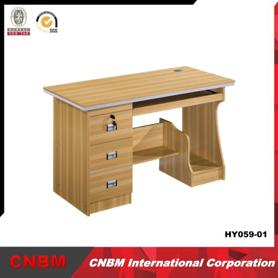 small office computer desk. Wholesale Staff Office Table Small Computer Desk G