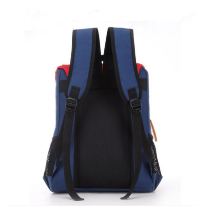b3bd095a1232 Children′s School Bag Primary School Student Male 1 - 3 - 4 - 6 Grade 6-12  Years Old Boys and Girls Shoulder Bag