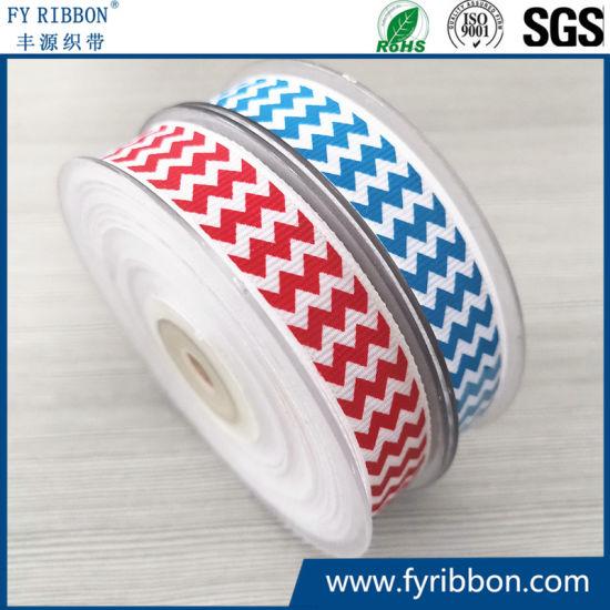 "3 Yds Solid Gold Metallic Ribbon 3//8/""W"