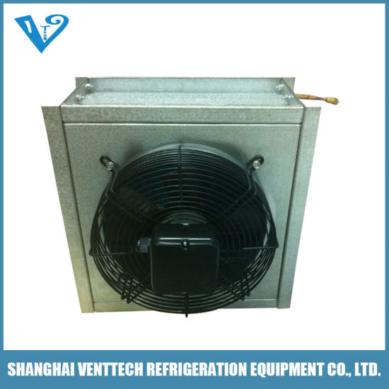 Industrial Stainless Steel Heat Exchanger with High Quality pictures & photos