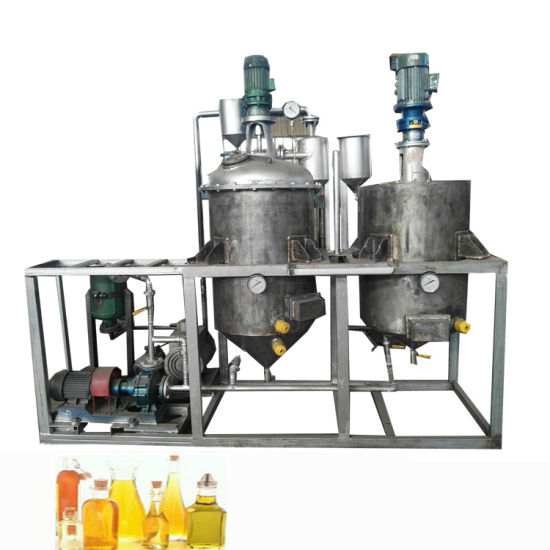 Storage plant special equipment for oil refining, gas processing