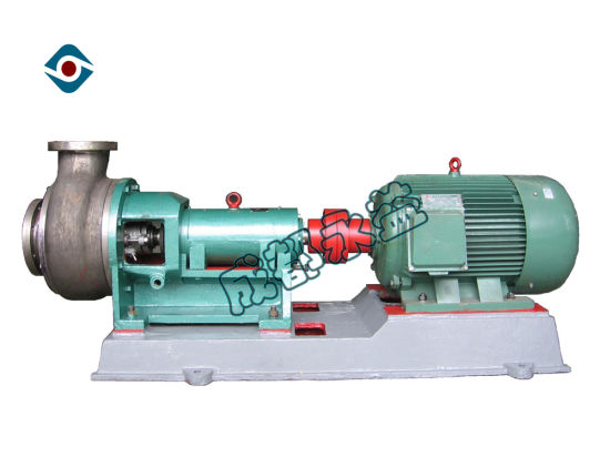 Single Phase Vortex Waterproof Multi Stage Flexible Impeller Pump Horizontal Peripheral Pump pictures & photos