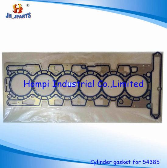 NEW CYLINDER HEAD GASKETS FOR CHEVROLET CADILLAC GMC PONTIAC SAAB 6.0L 6.2L OHV