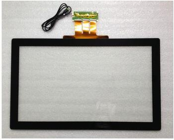 """32"""" Capacitive Touch Panel for LED Display Screen Advertising Screen"""