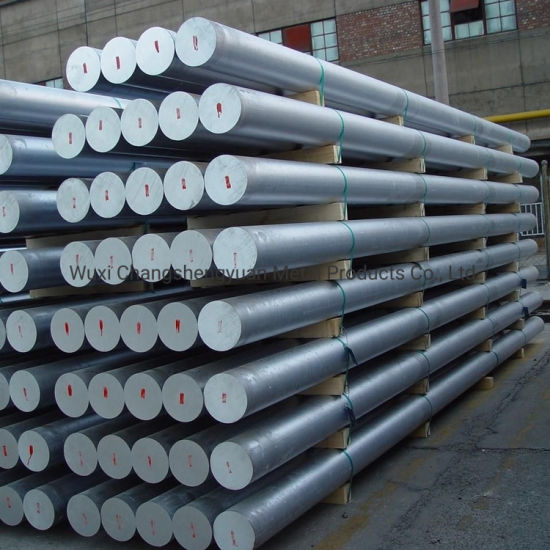 ASTM AISI 316, 316L, 316ti, 321, 904L Stainless Steel Round Bar