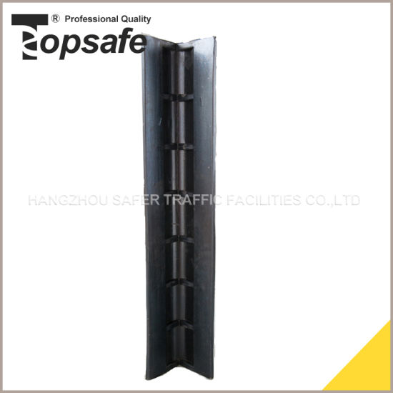 High Quality Rubber Material Corner Protector/Wall Protector for Sale (S-1563) pictures & photos
