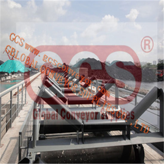 Large Capacity Belt Conveyor for Sale in Coal pictures & photos