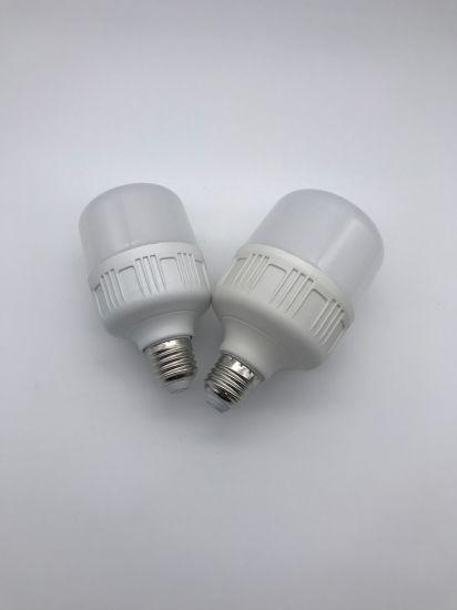A60 A70 A80 LED Bulb Home Lighting Bulbs LED Lamp Light 3W 5W 7W 9W 12W 18W Daylight Screw E27 E26 E14 B22 Base Bulb LED Light Ceiling Energy Saving Lamp