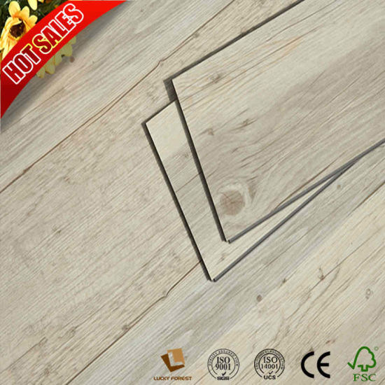 China 8mm Light Oak Best Kaindl Laminate Flooring Reviews China