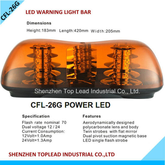 China high quality car roof top light bar 2015 cheap led warning high quality car roof top light bar 2015 cheap led warning light bars amber led light bar for trucks mozeypictures Choice Image
