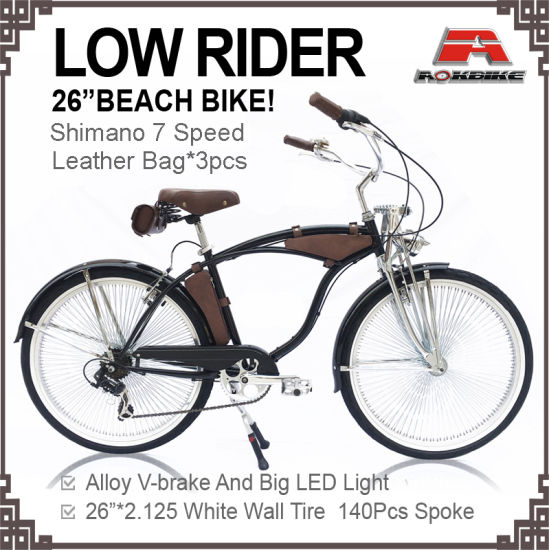 3//16x7 HUB BEARING LOW RIDER BICYCLE BEACH CRUISER BIKE