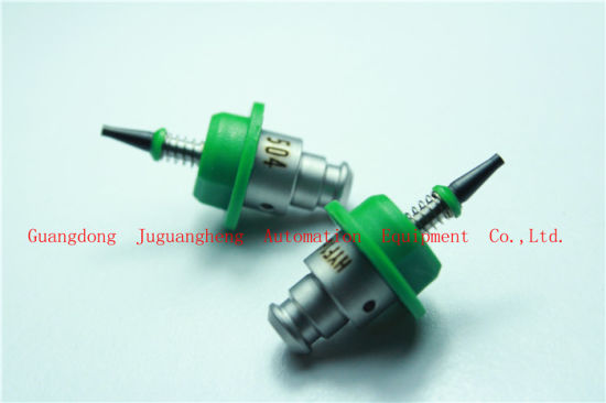 E36037290A0 SMT Juki 504 Nozzle From Juki Nozzle Manufacturer pictures & photos