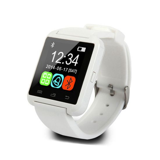 Hot Selling Hand Watch Mobile Phone Price Bluetooth Men Android Smart Watch 5903f5af33