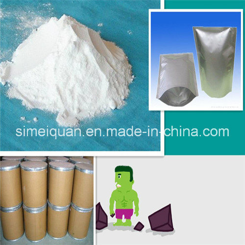 Pharmaceutical Raw Materials USP37 Pregabalin 148553-50-8 Gabapentin pictures & photos