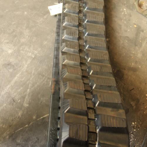 Rubber Track (250*48.5K*84) for Skid Steer Loader Construction Machinery pictures & photos