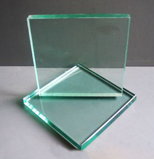3mm 4mm 5mm 6mm 8mm 10m 12mm Auto Grade Clear Float Glass pictures & photos