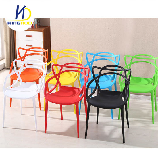 Awesome Colorful Stackable Plastic Unfolded Philippines Master Chairs For Kid Evergreenethics Interior Chair Design Evergreenethicsorg