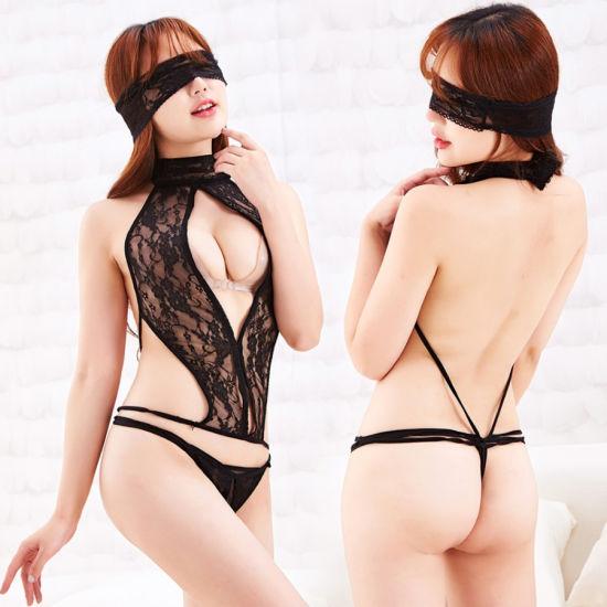 New Styles Fashion Erotic Women Underwear Sexy Lingerie