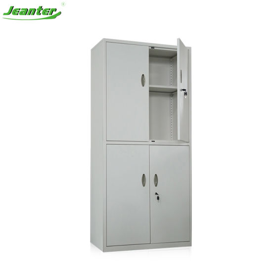 China Office Used Filing Cabinet Steel