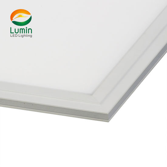 watch 4ffae ade94 China Fire Rated LED Panel Light with Good Material - China ...