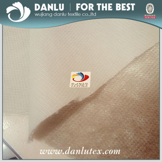 Corduroy Fabric Suede For Car