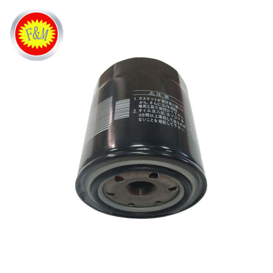 Auto Parts 90915-30002 Oil Filter for Toyota pictures & photos