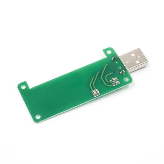 "Display Glossy New HP 17-X051NR W2M98UA LCD Screen LED for Laptop 17.3/""  HD"