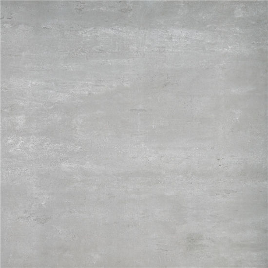 Matt Finished Look Like Marble Tile Rustic Tile for Floor and Bathroom (SH6005)