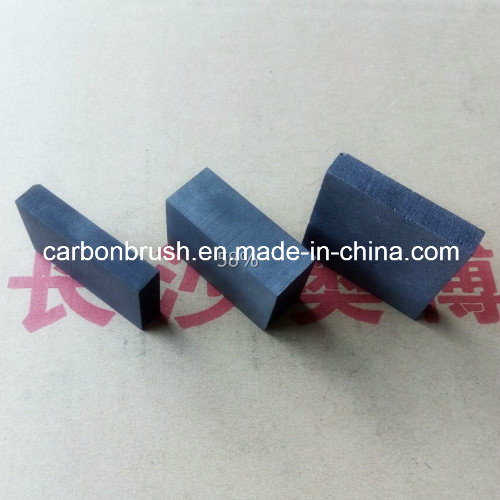 Looking for Carbon Graphite Block E43/E57/E101/49/E46 pictures & photos