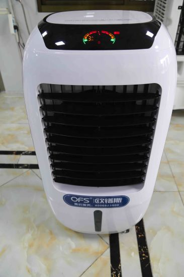 Air Cooler/ Movable Air cooler/ Cooling fan pictures & photos