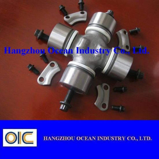 Cardan Universal Joint U-Joint Cross Joint 5-469X pictures & photos