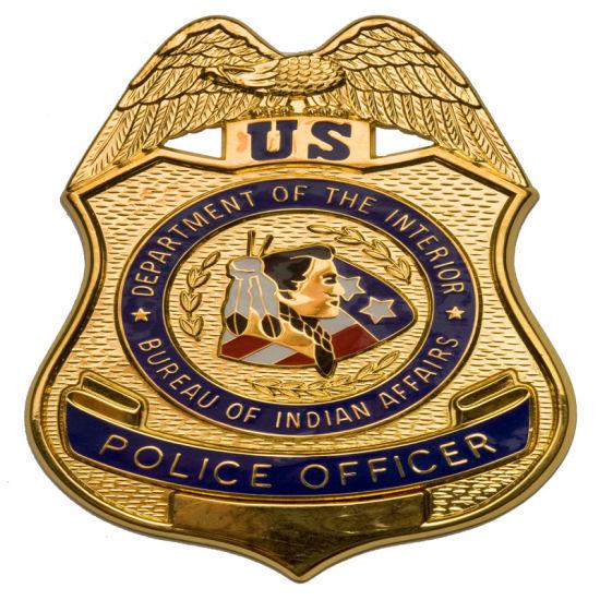 Promotion Award Us Police Badge Ambulance Armband Association Avenger Awesome