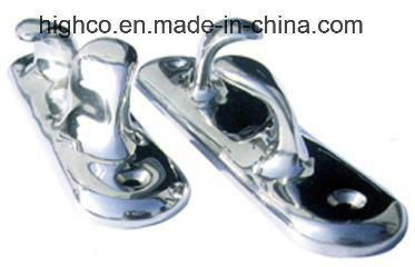 Stainless Steel Marine Parts Marine Hardware