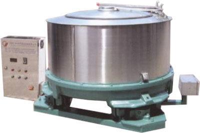 Industrial Extracting Machine/Garment Water Dewatering Machine